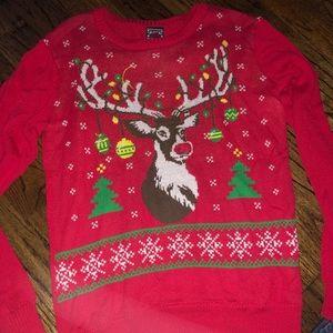 Sweaters - christmas. shirt